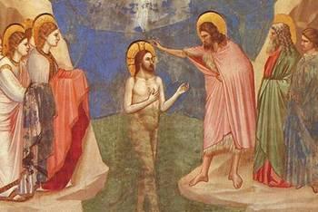 verbindung jesus und zöllner